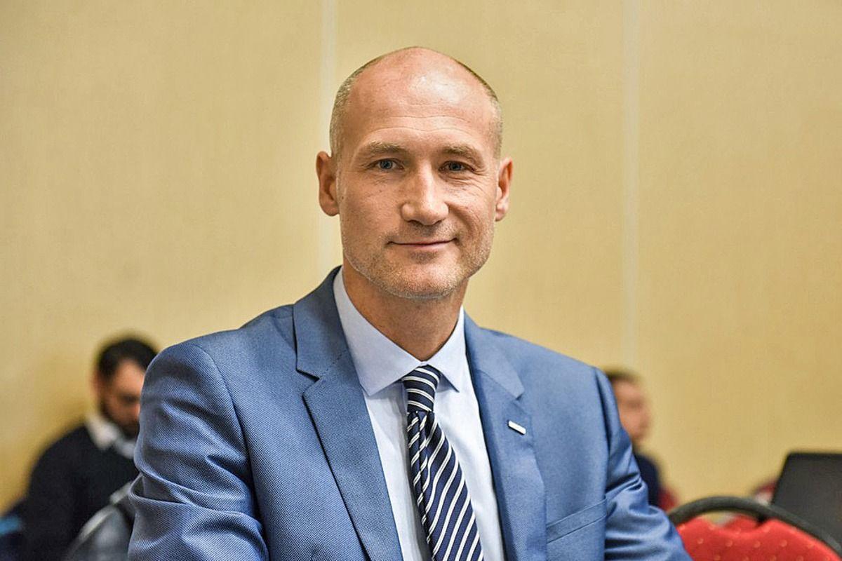 Konferencia SFZ – Za zástupcu hráčov do VV SFZ zvolili Tomáša Medveďa