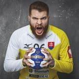 Michal Konečný sa stal hráčom popredného maďarského klubu Grundfos Tatabánya KC.