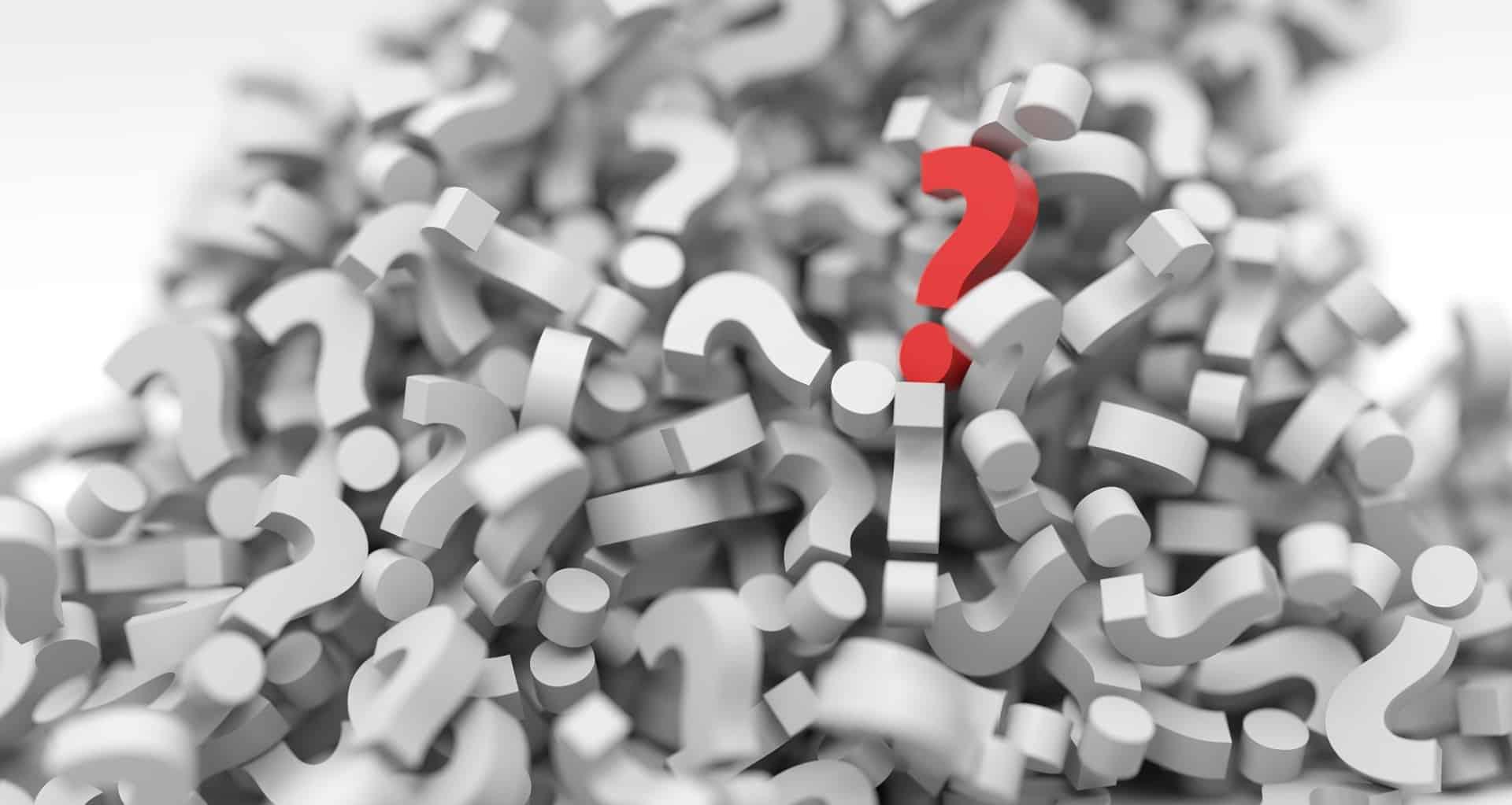 Kto je kto, čo je čo? Aký je vlastne rozdiel medzi športovým psychológom a mentálnym koučom?