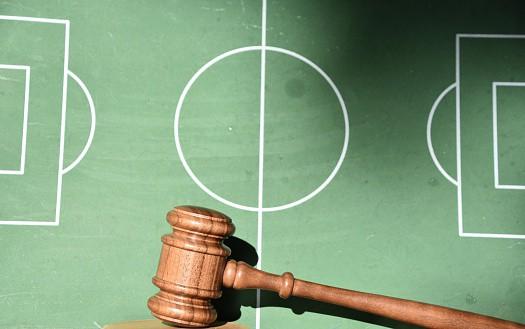 SJaroslavom Čollákom aj oúlohách avplyve hráčskych asociácií nariešenie sporov vo futbale