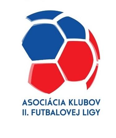 """Vyhlásenie Asociácie klubov II. futbalovej ligy: """"Sme pripravení dohrať jesennú časť II. futbalovej ligy"""""""