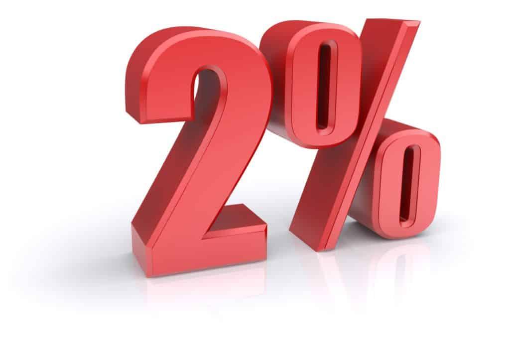 Venujte nám 2% z daní