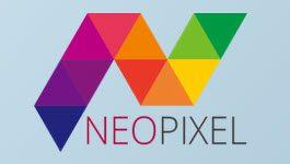 neopixel-tvorba-webovych-stranok-kosice