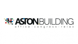 partner-aston-building