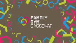 partner-family-gym-cassovia