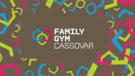 partner-family-gym-cassovia