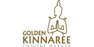 partner-golden-kinnaree