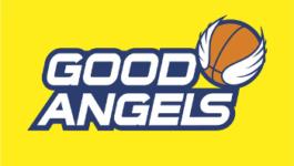 partner-good-angels
