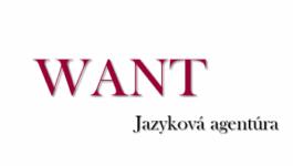 partner-want